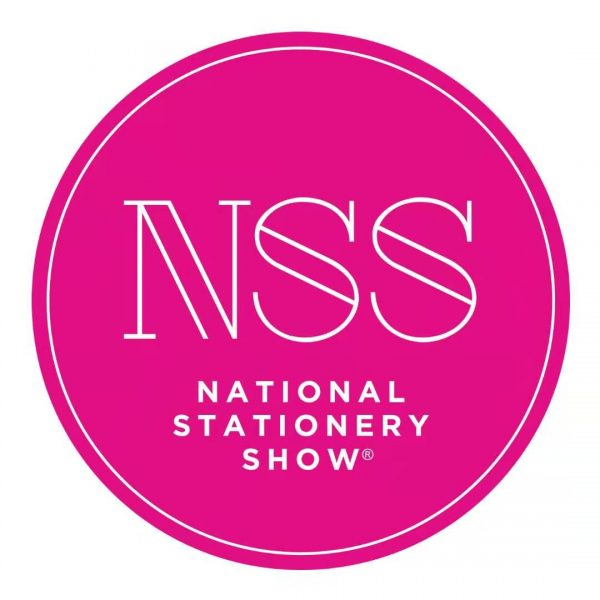 Nat'l Stationery Show 2011 — the US – 15-18th, May, 2011